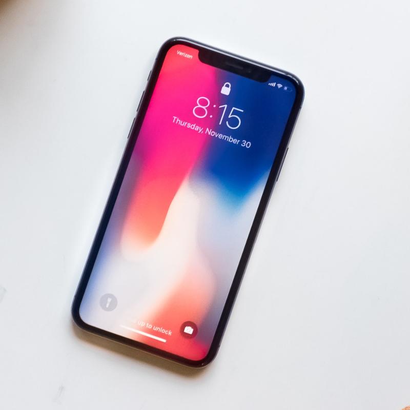 iPhone 12 をいくらで買うか。